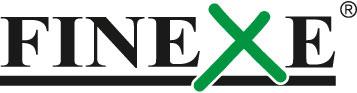 Finexe Servizi Finanziari Sardegna - Logo